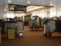 Abbey Carpet & Floor in Columbia, SC 29223 | Citysearch