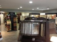 Big Bob's Flooring Outlet in Whitman, MA 02382 | Citysearch