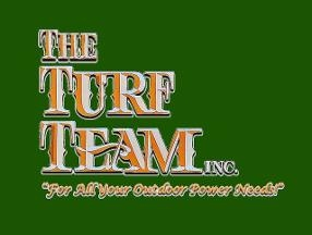 The Turf Team Inc