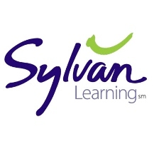 Sylvan Learning Of Peru