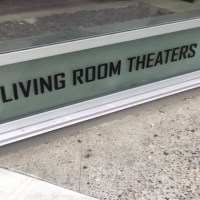 Living Room Theaters in Portland, OR 97205   Citysearch