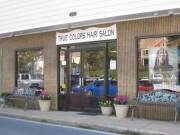 true colors hair salon - sykesville