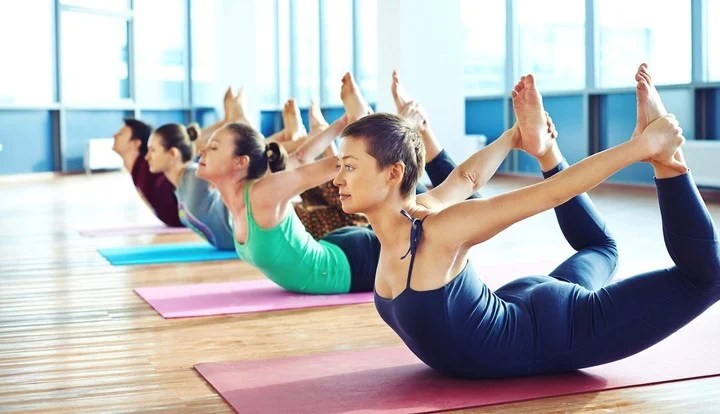 What you should know before starting your yoga practice. Photo: Istock