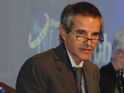 Submarino ARA San Juan: el pedido del embajador en Austria que terminó confirmando la explosión