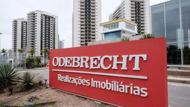 Odebrecht: investigan si una empresa argentina pago coimas en Brasil