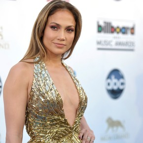 Surprise: Jennifer Lopez would pay a fortune to buy one of the most important teams of the united States