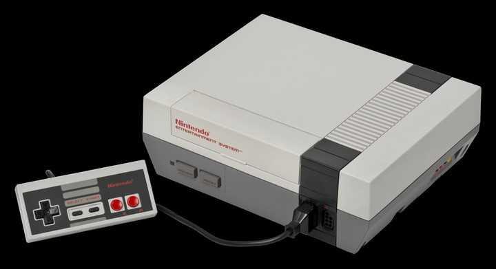 Nintendo: una historia de innovación que comenzó a fines del siglo XIX