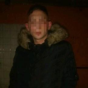 El secuestrador virtual que cayó en su propia trampa