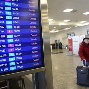 Cómo afectará el paro del martes 25 de septiembre a los vuelos en cada aerolínea
