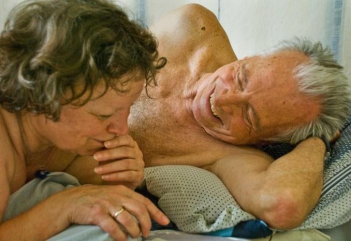 Los consejos de Harvard son para parejas maduras pero en realidad son útiles para todas las edades