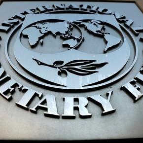 El FMI agrava el pronóstico y prevé que la economía argentina caerá un 9,9% este año