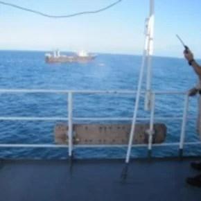 Visión estratégica: una Argentina que mire al mar