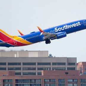 Todo lo que los pasajeros deben saber después del accidente de Ethiopian Airlines