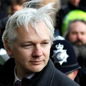 ¿Héroe o villano? Quién es Julian Assange