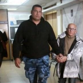 Cuántos años podría pasar en la cárcel el gurú de las finanzas acusado de múltiples estafas