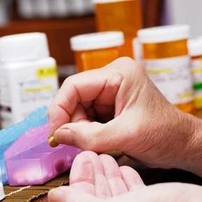 Detectan medicamentos no oncológicos que funcionan contra las células cancerígenas
