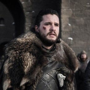 Game of Thrones: what is the life of its protagonists