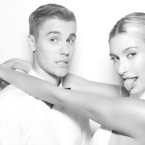 The extravagant autorregalo that made Justin Bieber by his marriage with Hailey Baldwin