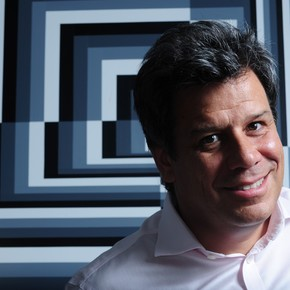 Manes, the missing link between Macri and Larreta