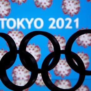 El comunicado del COI sobre la suspensión de los Juegos Olímpicos por el coronavirus