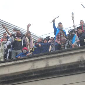 Encuesta nacional: la mayoría se opone a la liberación de presos y cree que lo impulsa Cristina Kirchner