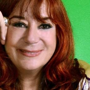 5 Ludovica Squirru predictions for the world to come