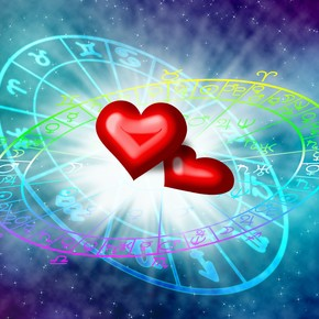 Compatibility of signs in love: what couples are like, according to astrology