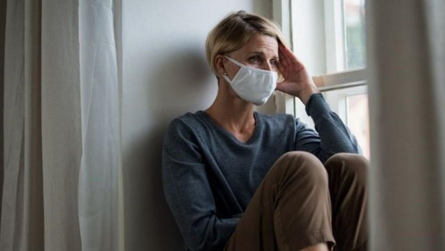"""Día de la Salud Mental: advierten que Argentina podría enfrentar una """"verdadera  epidemia"""""""