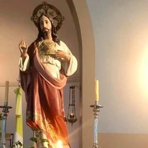 Legal Abortion: Catholic women respond to the judge who ordered the suspension of the law