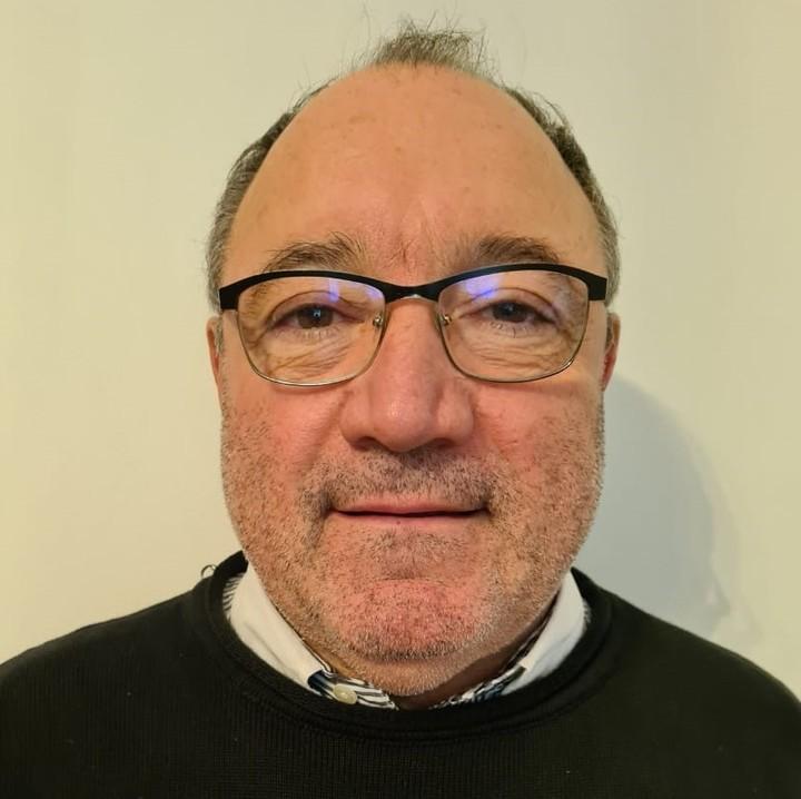 arry Bartoloni, president of the Lean Swine Consortium (PorMag).