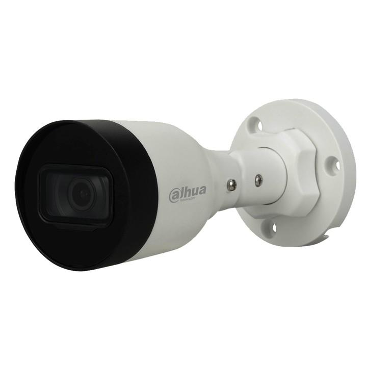 Dahua IPC-HFW1230S1P-0280-S4.  $ 5,700.