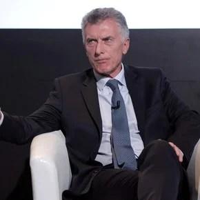 Elections 2021: Mauricio Macri's latest obsession and the internal gesture for Horacio Rodríguez Larreta