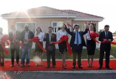 https://i0.wp.com/images.clarin.com/arq/noticias/SANY-Sudafrica-viviendas-hormigon-prefabricado_CLAIMA20160906_0181_17.jpg