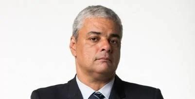 Paulo Clemente