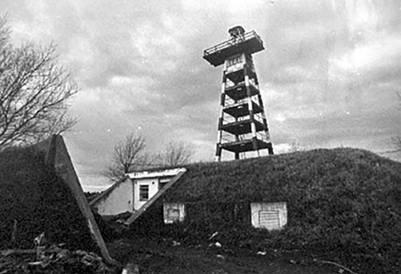 la cueva en 1984 desaparecidos desapariciones mar del plata la noche de las corbatas historia dictadura militar de 1976 desaparicion abogados laboristas