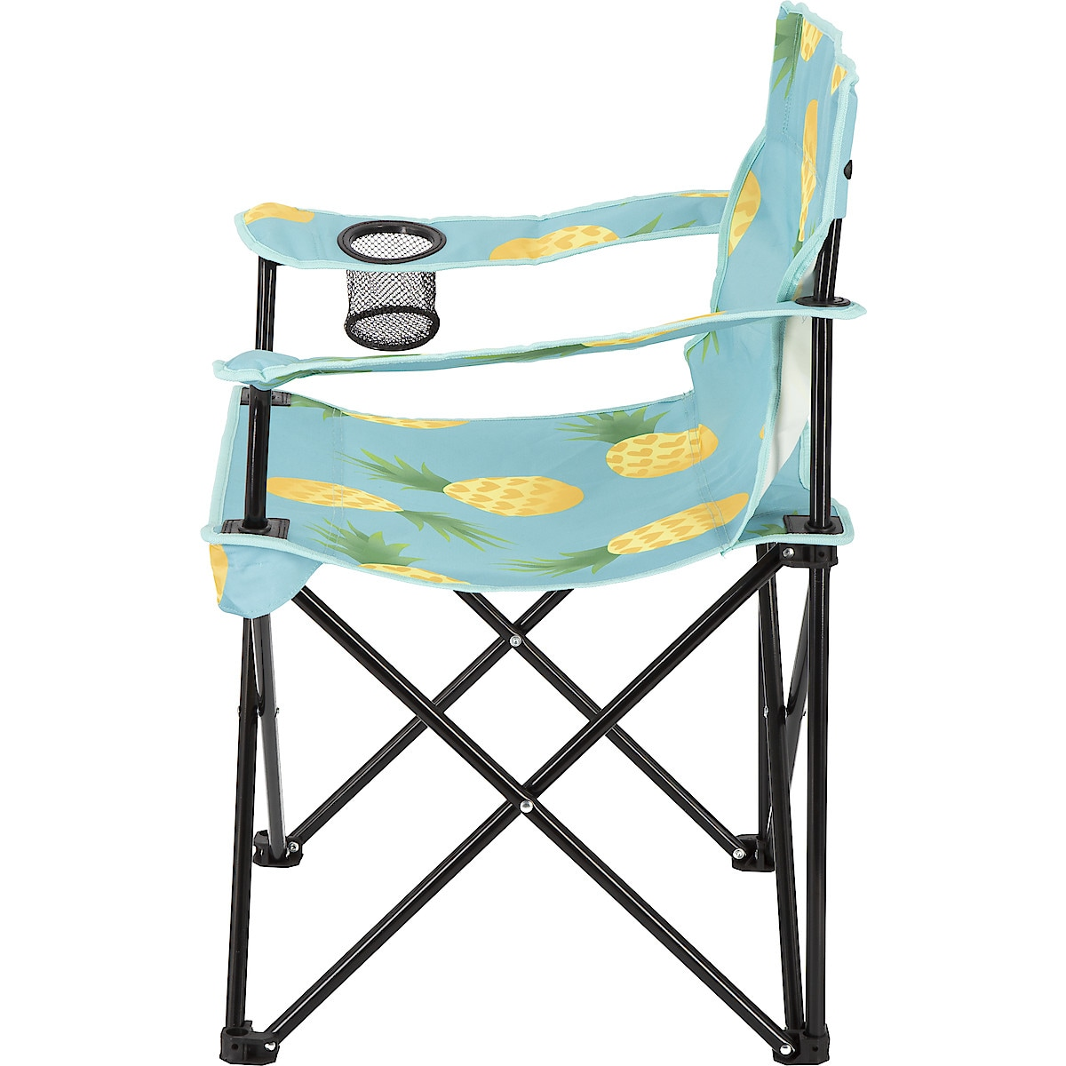 Camping Chair Clas Ohlson