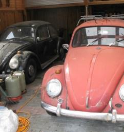 my 1965 1200 a vw beetle restoration [ 1280 x 853 Pixel ]