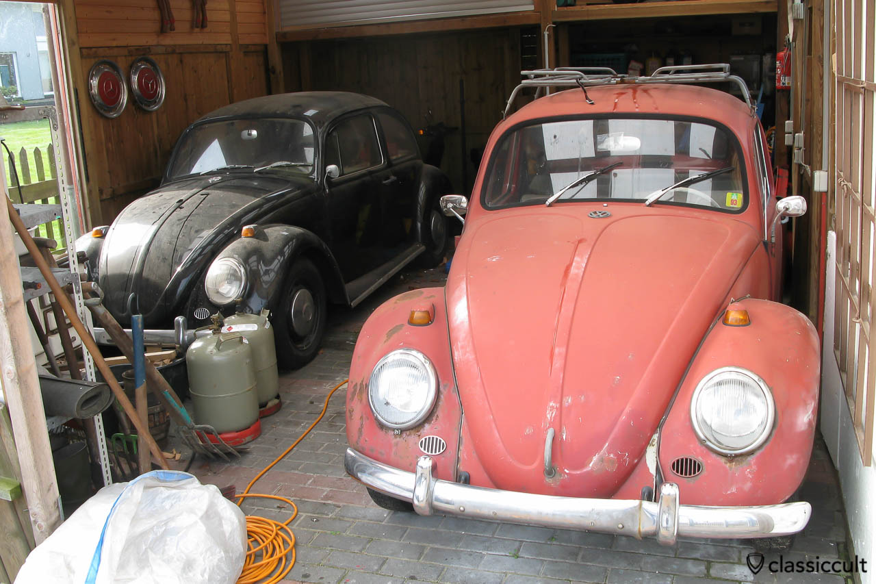 hight resolution of my 1965 1200 a vw beetle restoration