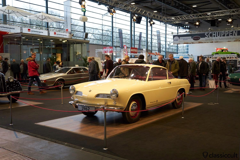 car stereo centrum bremen astra mk4 wiring diagram classic motorshow bcm 2017 classiccult vw karmann ghia nachfolger studie 1962 prototyp