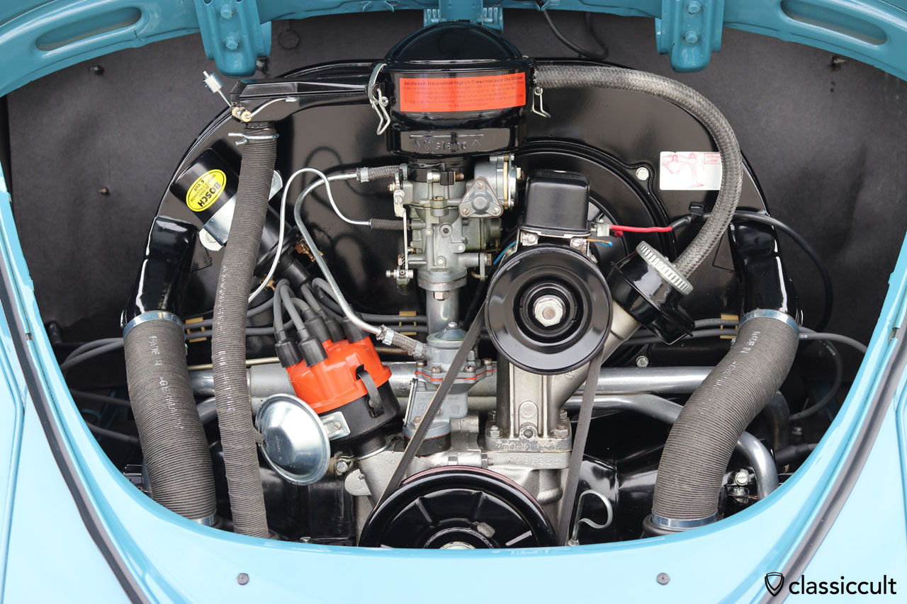 hight resolution of volkswagen bus engine diagram volkswagen new beetle engine 1977 vw transporter engine wiring diagram engine wiring vw beetle