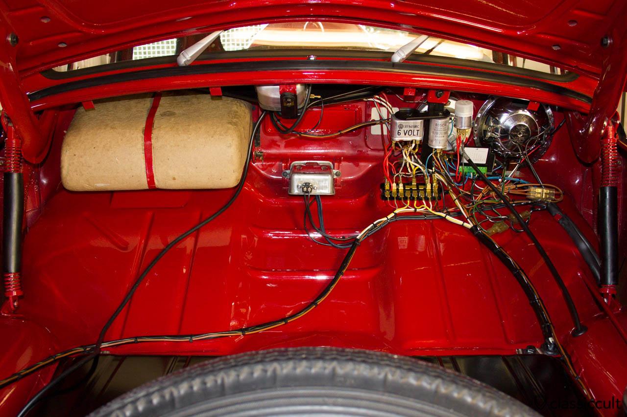 2011 nissan juke replacement fuse box door best wiring library  2011 Nissan Juke Repment Fuse Box Door #13