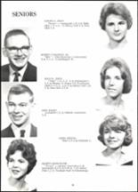 South Lewis High School Alumni, Yearbooks, Reunions