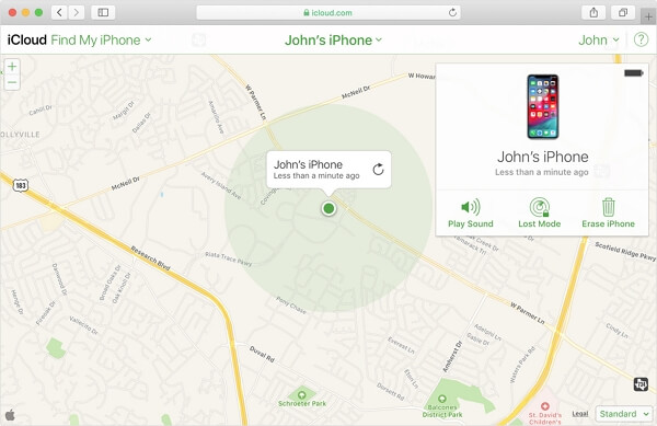 2 Best Ways To Track My Girlfriend S Phone Without Her Knowing For Free