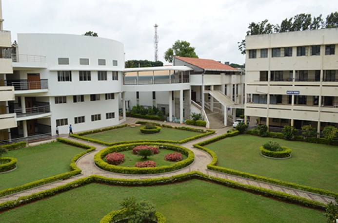 Image result for RV College of Engineering® bangalore engineering