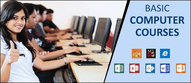 Basic Computer Classes In Faridabad Professional Course In Faridabad Sector 16 Faridabad Click In