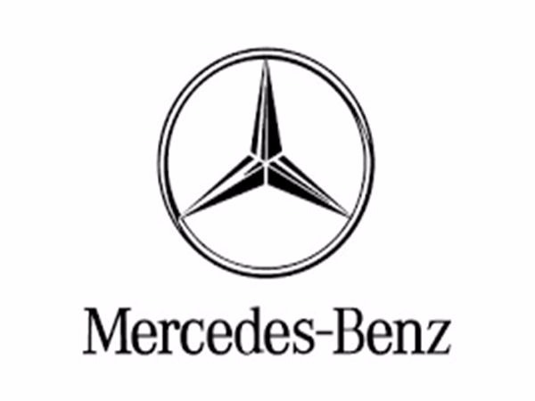 2019 Mercedes-Benz C-Class C180 Saloon Amg Line Auto