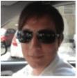 ColdLeadz was created by Radu Hahaianu