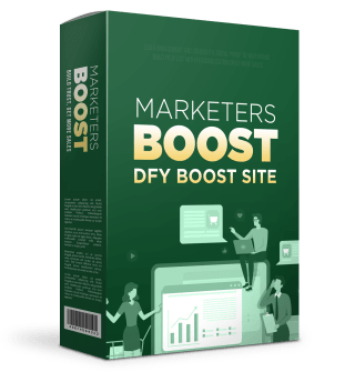 Brand New Software MULTIPLIES Your Commissions And MAXIMISES Your Traffic Using A Secret 'code' 6