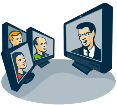 Client Sign Up And Proposal Contracts