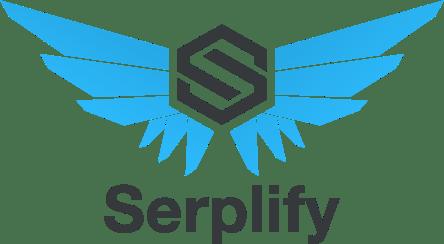 serplify-logo-banner